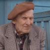 В рамках Межрегиональной книжной выставки «Тверской переплет» состоится презентация сборника стихов Станислава Тарасова «Моя деревенька»