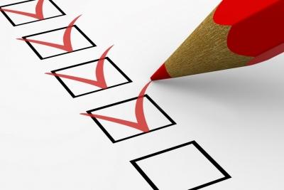 Результаты независимой оценки качества оказания услуг организациями культуры