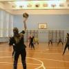 Завершился муниципальный этап на Кубок Губернатора Тверской области по игровым видам спорта