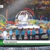 Лихославльская молодёжь приняла участие в XIX Всемирном фестивале молодёжи и студентов в Сочи