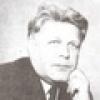 Беляков Александр Степанович
