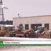 В Лихославле проведена проверка готовности организаций и техники к зимнему содержанию дорог