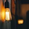 Временное плановое отключение электроснабжения в городе Лихославле