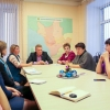 Делегация Лихославльского района находится с рабочим визитом в Республике Карелия