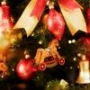 Афиша новогодних мероприятий в Лихославльском районе (обновление)