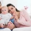 О ежемесячной денежной выплате в Тверской области в связи с рождением (усыновлением) первого ребенка