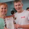 В Лихославле завершился муниципальный этап соревнований «Баскетбол в школу»