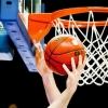 В Лихославле пройдет первенство школьных команд «Баскетбол в школу»