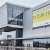 Приглашаем принять участие в выставке профессиональной косметики и оборудования INTERCHARM Professional 2018