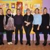 Дорога в мир прекрасного: Дом детского творчества в Лихославле отметил 80-летие