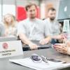 Всероссийский конкурс молодежных проектов ждет твоих идей