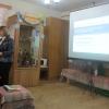 В Карельском национальном краеведческом музее прошла лекция «Карельский язык в Тверском регионе: история и современность»