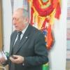 В Лихославле прошла встреча, посвященная 80-летию образования Карельского национального округа