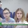 В Лихославльском районе прошла череда заседаний молодёжных советов