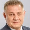 Поздравление с наступающим Новым годом и Рождеством от Депутата Законодательного Собрания Тверской области Евгения Шамакина