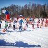 23 февраля пройдут 12-е районные соревнования по лыжным гонкам на кубок Главы Лихославльского района