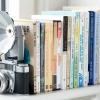 Стартовал фотоконкурс «Человек читающий»