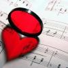 «Культура-селу»: Концерт ко Дню всех влюбленных в Микшино