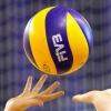 3 марта в Лихославльском районе пройдут соревнования по волейболу «Серебряный мяч»