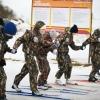 16 февраля в Лихославле пройдет молодежная гражданско-патриотическая акция «Снежный десант — 2018»