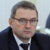22 февраля приём граждан по личным вопросам проведет Министр транспорта Тверской области Павлов Игорь Анатольевич