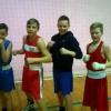 Спортшкола: победоносный февраль