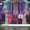 В Лихославле определился абсолютный победитель муниципального этапа конкурса «Учитель года»