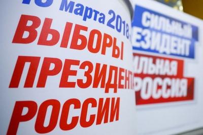 Утвержден перечень дополнительных рейсов (маршрутов) транспорта в день голосования при проведении выборов Президента Российской Федерации 18 марта 2018 года