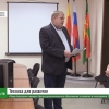 «Тверь Агропром» передал лихославльскому Центру дополнительного образования и развития в пользование 21 компьютер