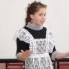 Муниципальный этап Всероссийского конкурса юных чтецов «Живая классика — 2018»