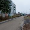 Об участии посёлка Калашниково и города Лихославля в проекте «Комфортная городская среда»