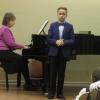 Воспитанники Лихославльской детской школы искусств дали концерт в Толмачах