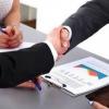 Представители малого и среднего бизнеса Тверской области могут получить кредиты на льготных условиях
