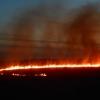 О готовности Лихославльского района к пожароопасному периоду 2018 года