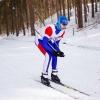 24 марта в Калашниково пройдут лыжные соревнования «Закрытие сезона»