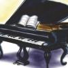 Концерт лауреата международного конкурса в консерватории Виктории Фам пройдет в ДШИ