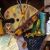 Сосновицкий Дом культуры отпразднует 45-летний юбилей