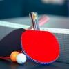 25 марта в Лихославле пройдет личное первенство района по настольному теннису