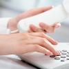 «Горячая линия» по вопросам защиты прав потребителей