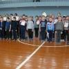Определились сильнейшие воспитанники Лихославльской спортивной школы по общей физической подготовке