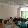 Виртуальный урок с Лиховёнком «Литературный Лихославль»