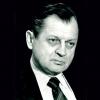 Главным событием «Соколовских чтений» в Лихославле станет выход книги, посвященной поэту