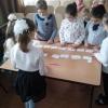 Учащиеся ЛДШИ успешно справились с предметной викториной и показали хороший уровень знаний