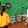 Победители муниципальных спортивных фестивалей примут участие в региональных этапах