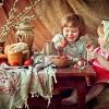 Игровая программа для детей «Пасхалия»