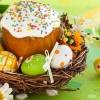 8 апреля – Пасха, Светлое Христово Воскресение