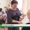 В Лихославльском районе продолжается реализация подпрограммы федеральной целевой программы «Жилище»