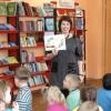 В Лихославльской библиотеке завершилась Неделя детской книги