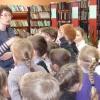 В Лихославльской библиотеке имени В.Соколова проходит Неделя детской книги