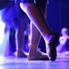 Семинар-практикум по хореографическому искусству для работников сельских учреждений культуры